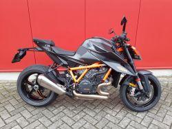 1290 SUPER DUKE R ABS - KTM