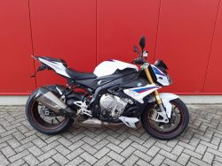 S1000R ABS