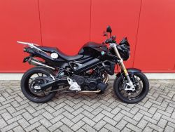 F800R ABS