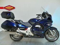 ST 1300 ABS/TCS