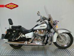 VT 750 Shadow