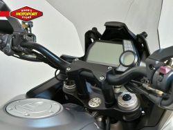 DUCATI - Multistrada 1200 S GT