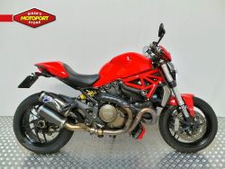 Monster 1200 ABS