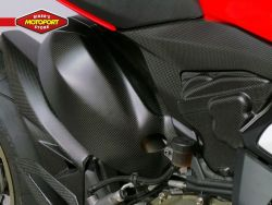 DUCATI - 1199 Superleggera