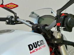 DUCATI - Monster 797 +
