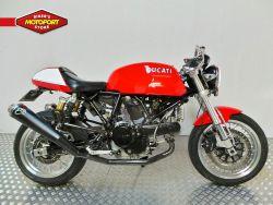 Sport 1000