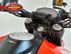 DUCATI - Hypermotard 950