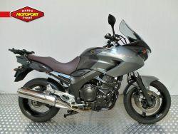 TDM900 ABS