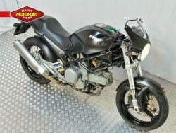 DUCATI - M620 IE