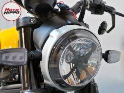 DUCATI - Scrambler Full Throttle