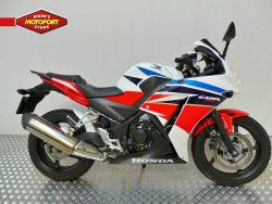 CBR 300 RA
