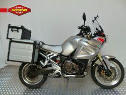XT 1200 Z Super Tenere - YAMAHA