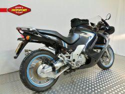 BMW - K1200RS
