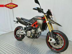 APRILIA - Dorsoduro 750 Factory