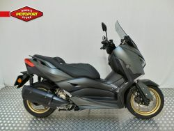 X-Max 300 ABS