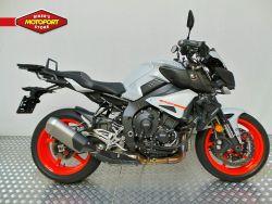 MT-10 ABS - YAMAHA