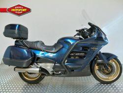 ST 1100 ABS/TCS - HONDA