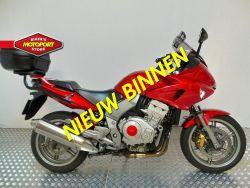 CBF1000SA