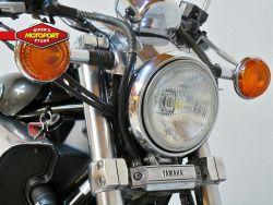 YAMAHA - VMX1200