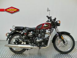 Imperiale 400