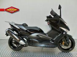 XP500 ABS