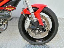 DUCATI - Monster 696+ ABS