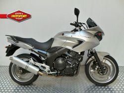 YAMAHA - TDM900 ABS