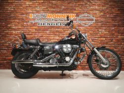 FXDWG Dyna Wide Glide 1340