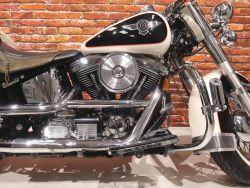 HARLEY-DAVIDSON - FLSTN Softail Nostalgia 1340