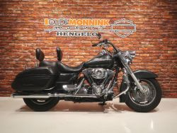 FLHRS Road King Custom 1580  F