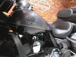 HARLEY-DAVIDSON - FLHTK Electra Limited 1690 F