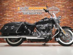 FLHRC Road King Classic 1690