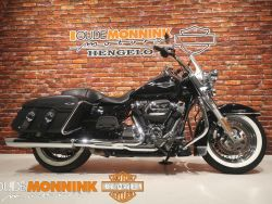 FLHRC Road King Classic 107  F - HARLEY-DAVIDSON