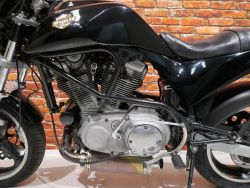 BUELL - M2 CYCLONE Buell M2 Cyclone 1
