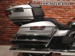 HARLEY-DAVIDSON - FLHTK Electra Limited 1690 FL