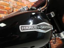 HARLEY-DAVIDSON - FLSB Sport Glide M8 107 Sport