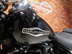 HARLEY-DAVIDSON - FLSB Sport Glide M8 107 FLSB