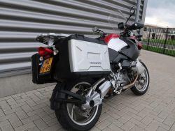 BMW - R 1200 GS BMW R1200 GS van 20