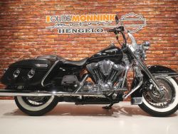 FLHRC Road King Classic 1580