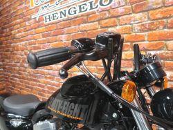HARLEY-DAVIDSON - XL 1200 X Forty Eight Sportst