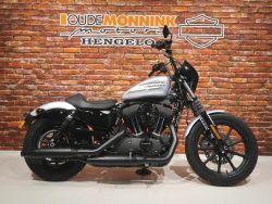 XL 1200 N Iron