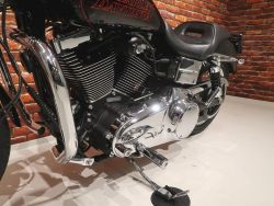 HARLEY-DAVIDSON - FXDL Dyna Low Rider 1690 FXDL