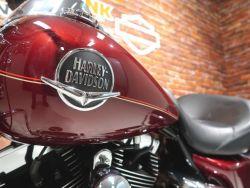 HARLEY-DAVIDSON - FLHRC Road King Classic 1580
