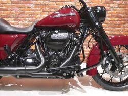 HARLEY-DAVIDSON - FLHRXS Road King Special 114