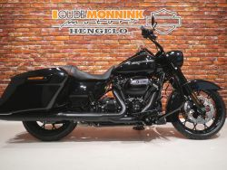 FLHRXS Road King Special 114
