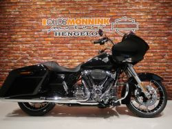 FLTRXS Road Glide Special 114