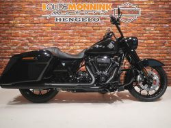 FLHRXS Road King Special 107