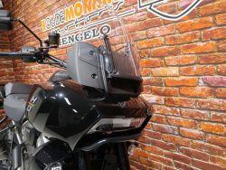 HARLEY-DAVIDSON - RA1250 Pan America