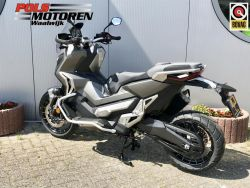 HONDA - ADV 750 K X-ADV Honda X-ADV 75