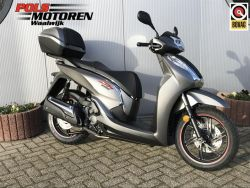 GL 1800 DAK GOLDWING TOUR AIRB
